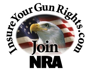 Join the NRA through SAFT today!